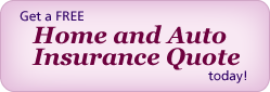 Auto and Home Insurance Quote